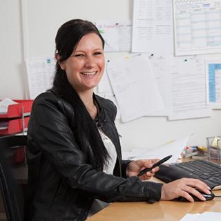 Anne-Mette Christensen